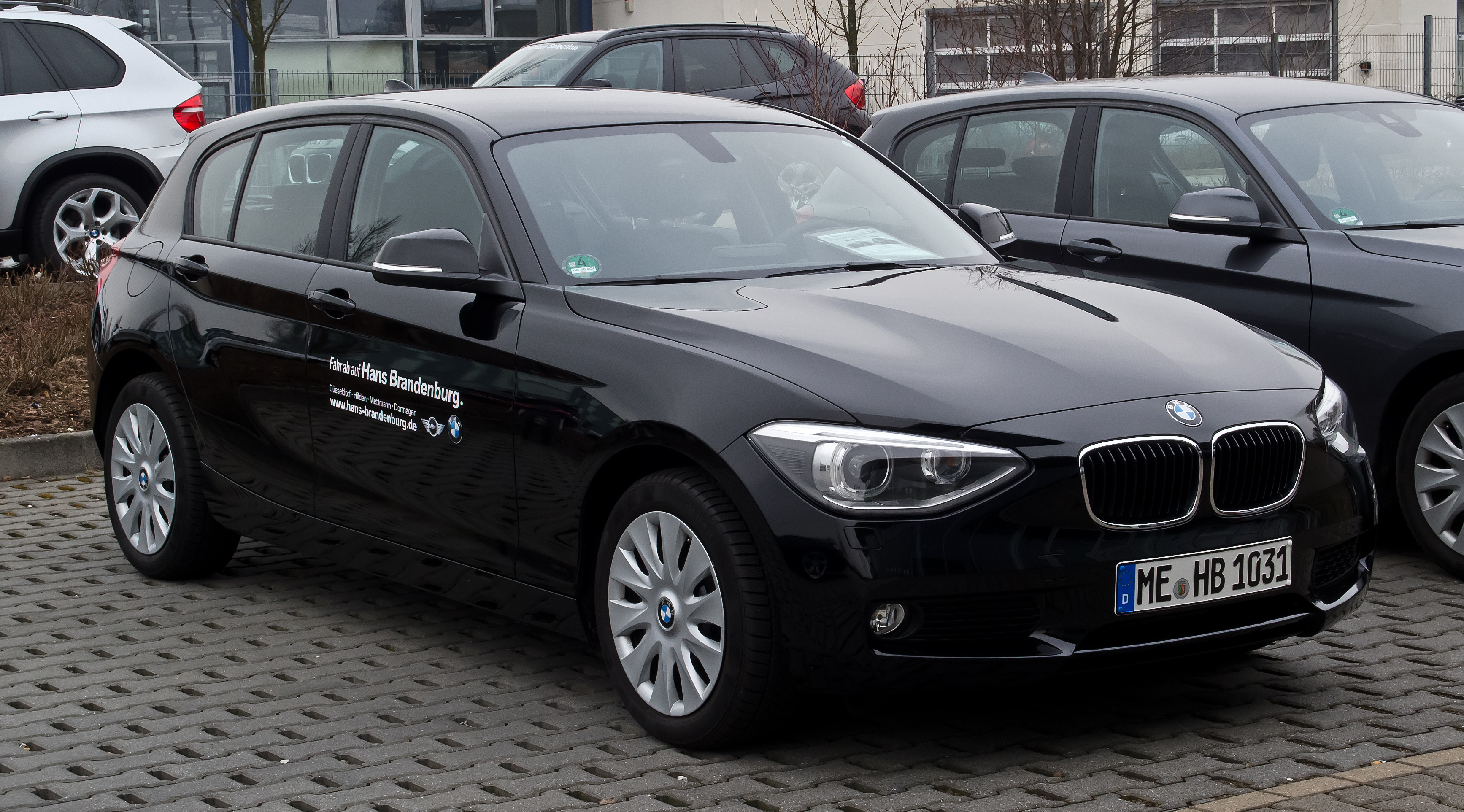 bmw 116i 2012 review amazing pictures and images look at the car. Black Bedroom Furniture Sets. Home Design Ideas