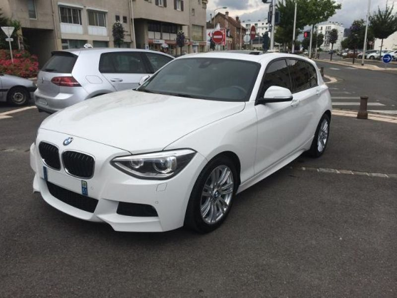 bmw 120d 2013 review amazing pictures and images look at the car. Black Bedroom Furniture Sets. Home Design Ideas