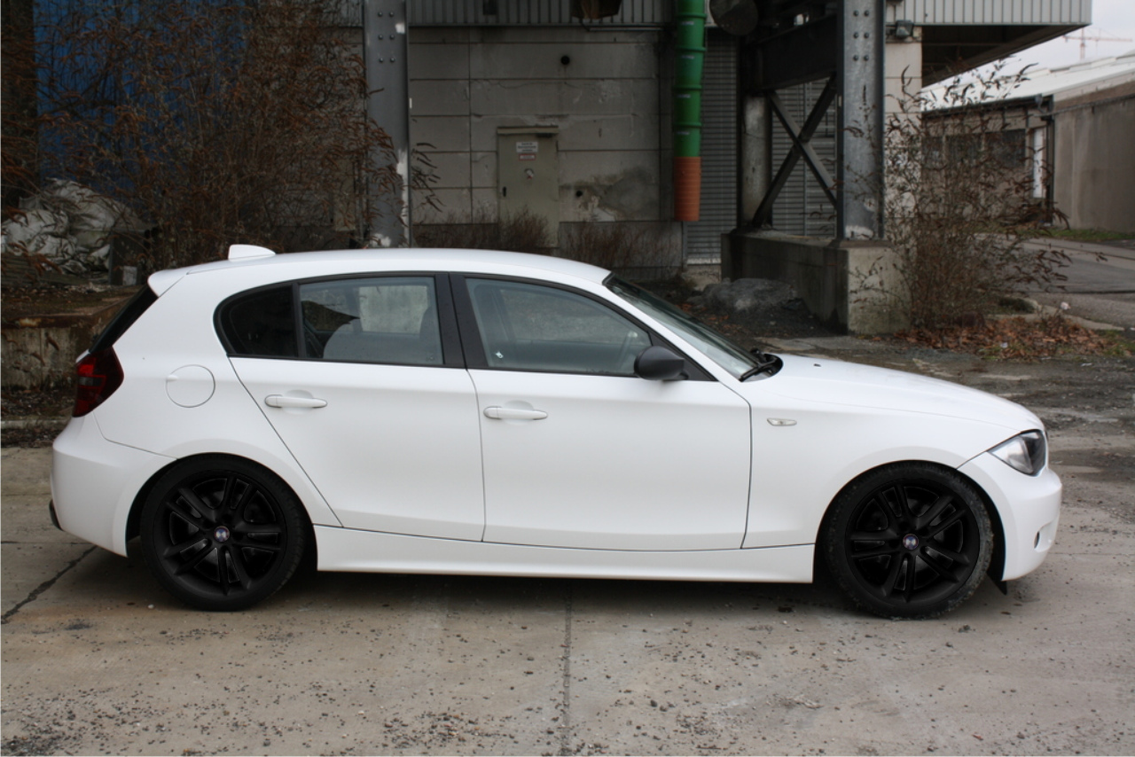 Bmw 120d 2013 Review Amazing Pictures And Images Look At The Car