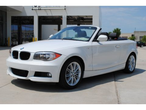 BMW 128i 2012: Review, Amazing Pictures and Images – Look ...