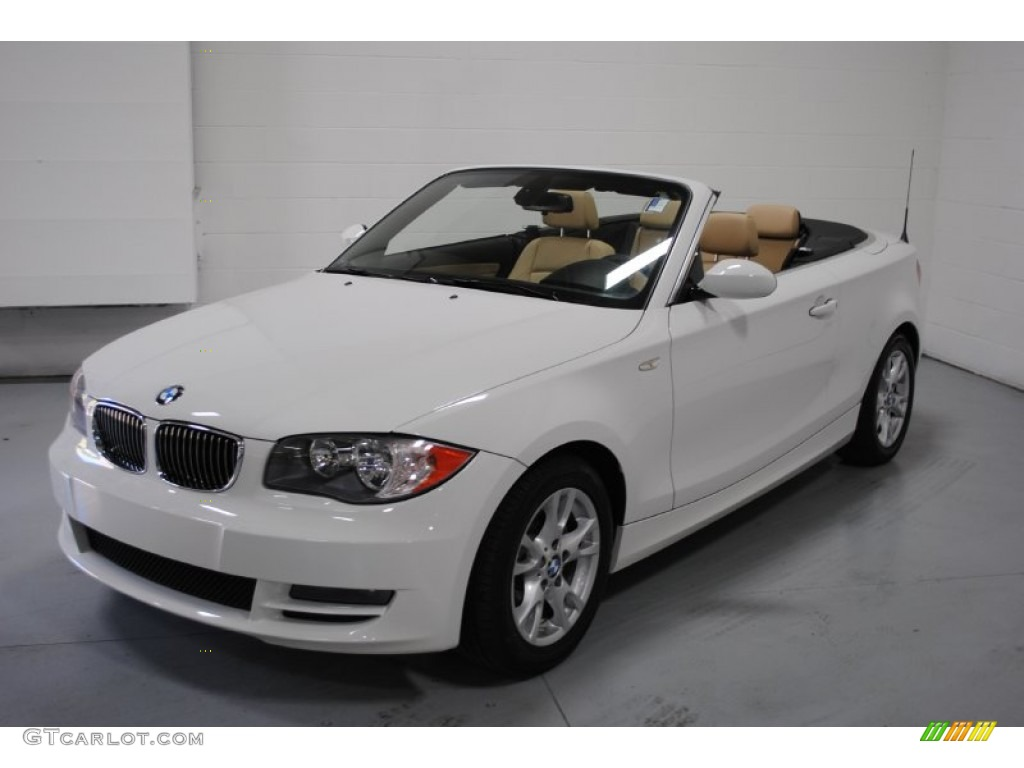 Bmw 128i 2014 Review Amazing Pictures And Images Look