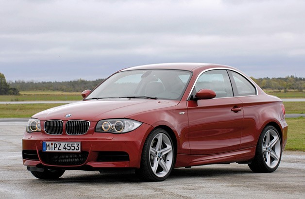 bmw 128i 2015 review amazing pictures and images look. Black Bedroom Furniture Sets. Home Design Ideas