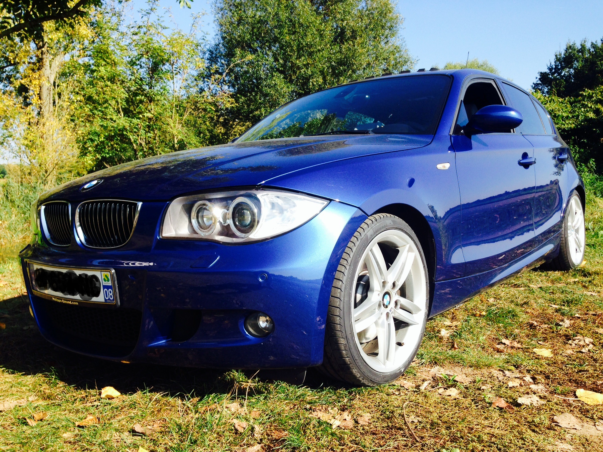 bmw 130i 2014 review amazing pictures and images look at the car. Black Bedroom Furniture Sets. Home Design Ideas