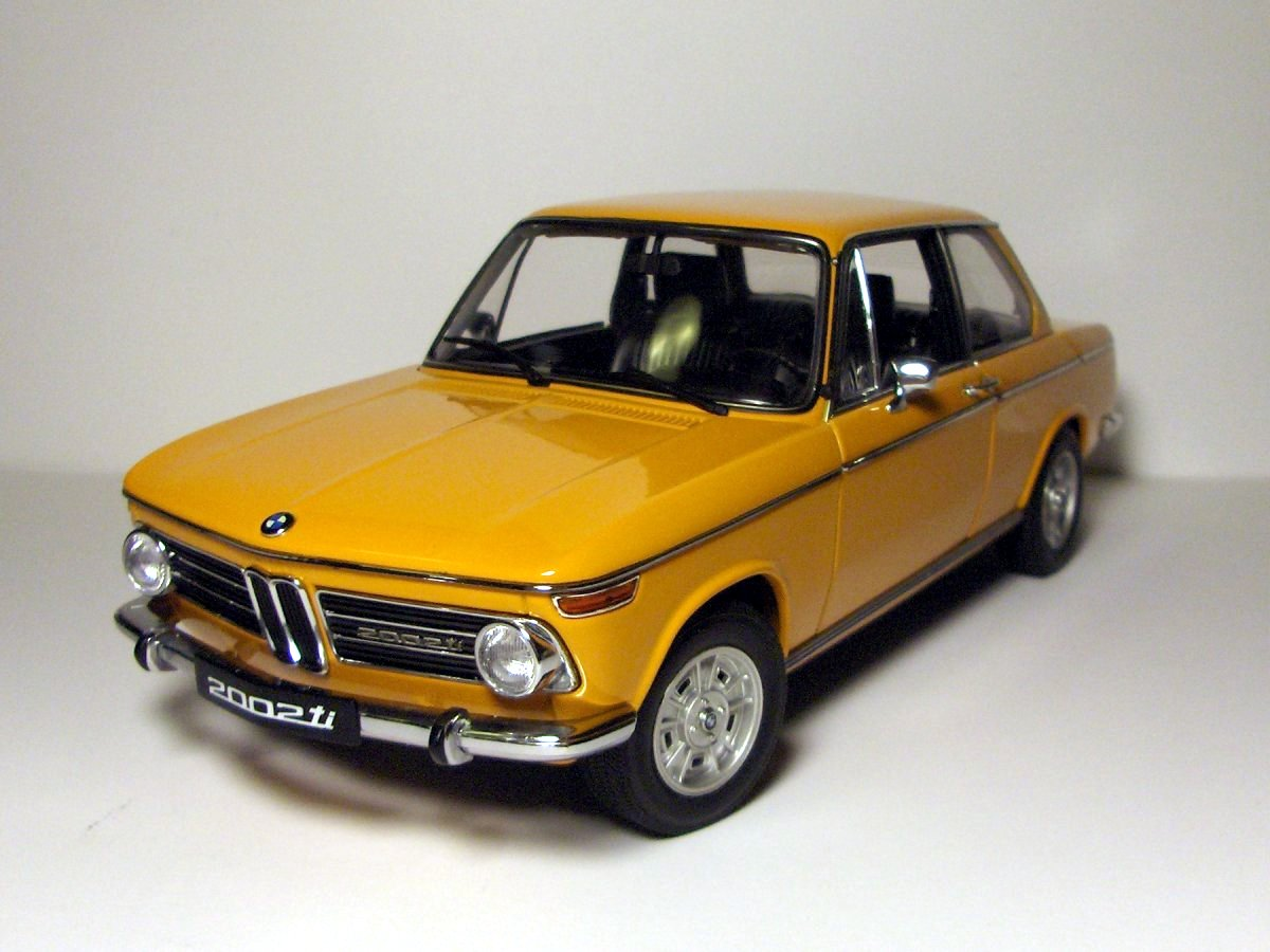 Bmw 2002 1968 Review Amazing Pictures And Images Look