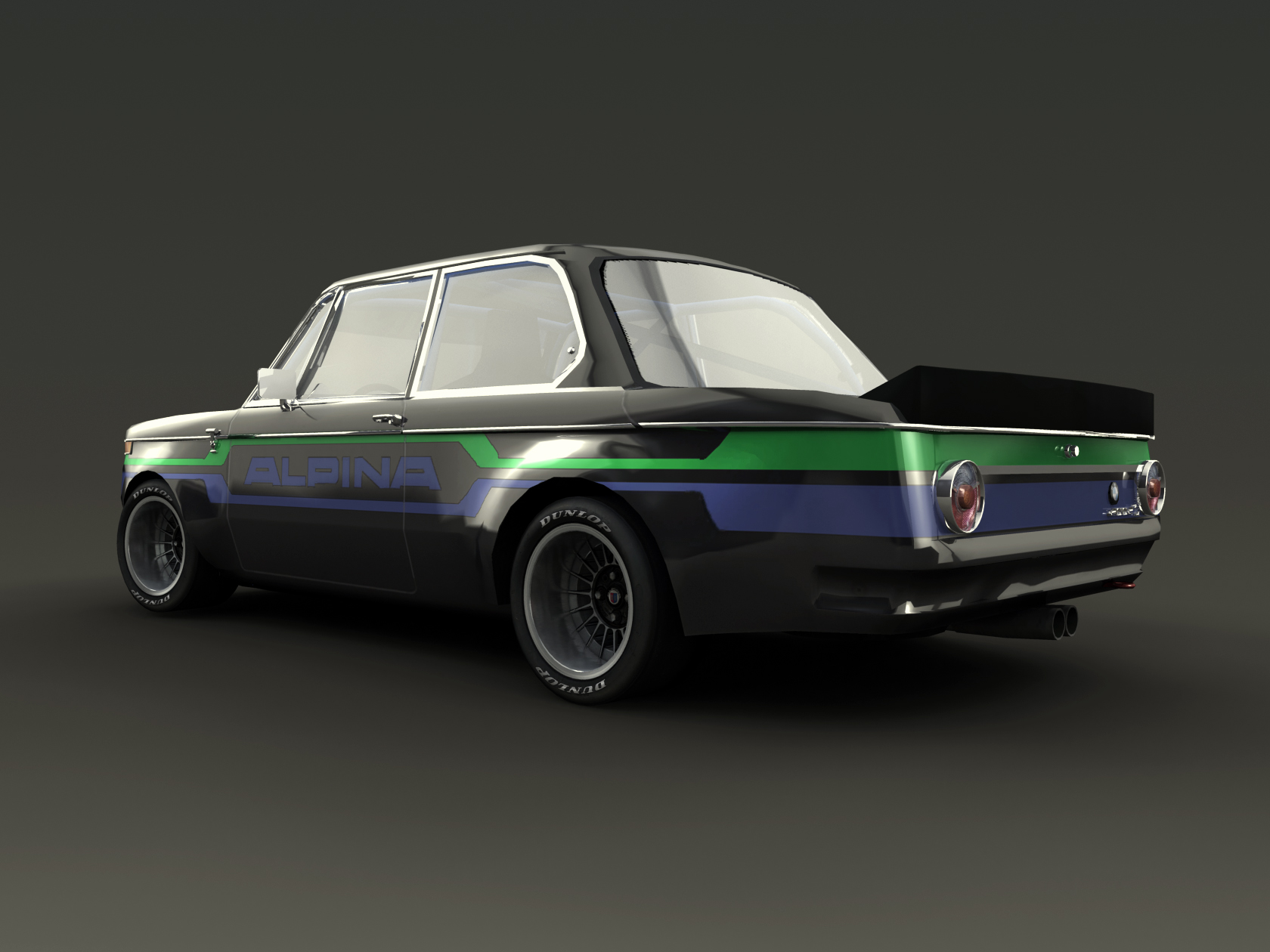 Bmw 2002 1973 Review Amazing Pictures And Images Look