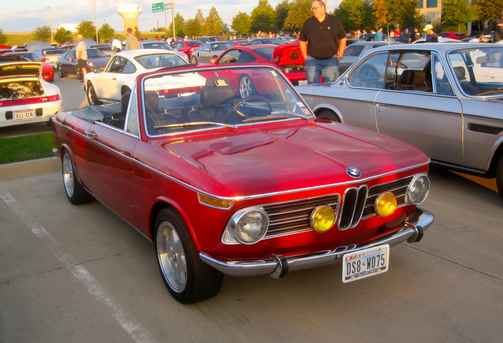 Bmw 3 1970 Review Amazing Pictures And Images Look At