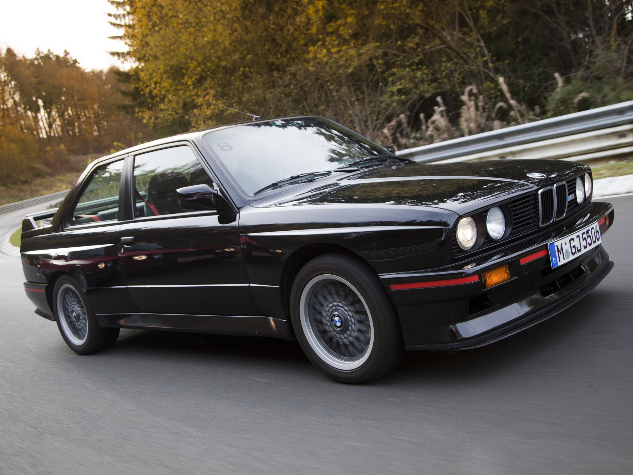 Bmw 3 1990 Review Amazing Pictures And Images Look At