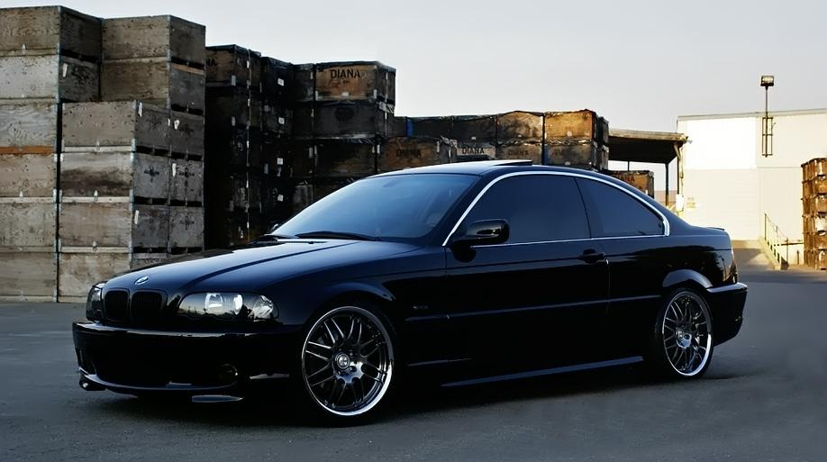 Bmw 3 2004 Review Amazing Pictures And Images Look At The Car