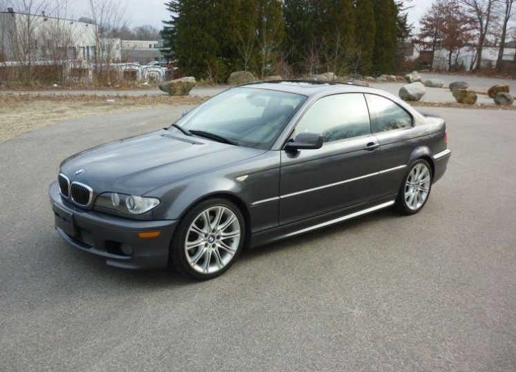 Bmw 3 Series 2005 Review Amazing Pictures And Images Look At The Car
