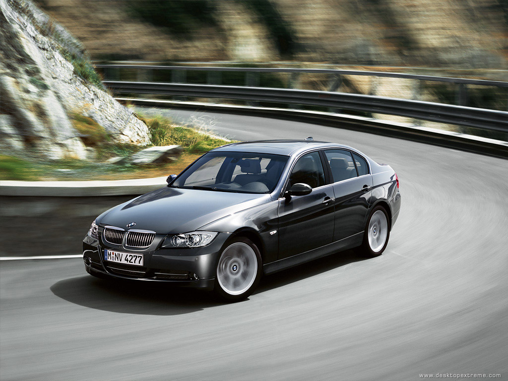 Bmw 3 Series 2012 Review Amazing Pictures And Images