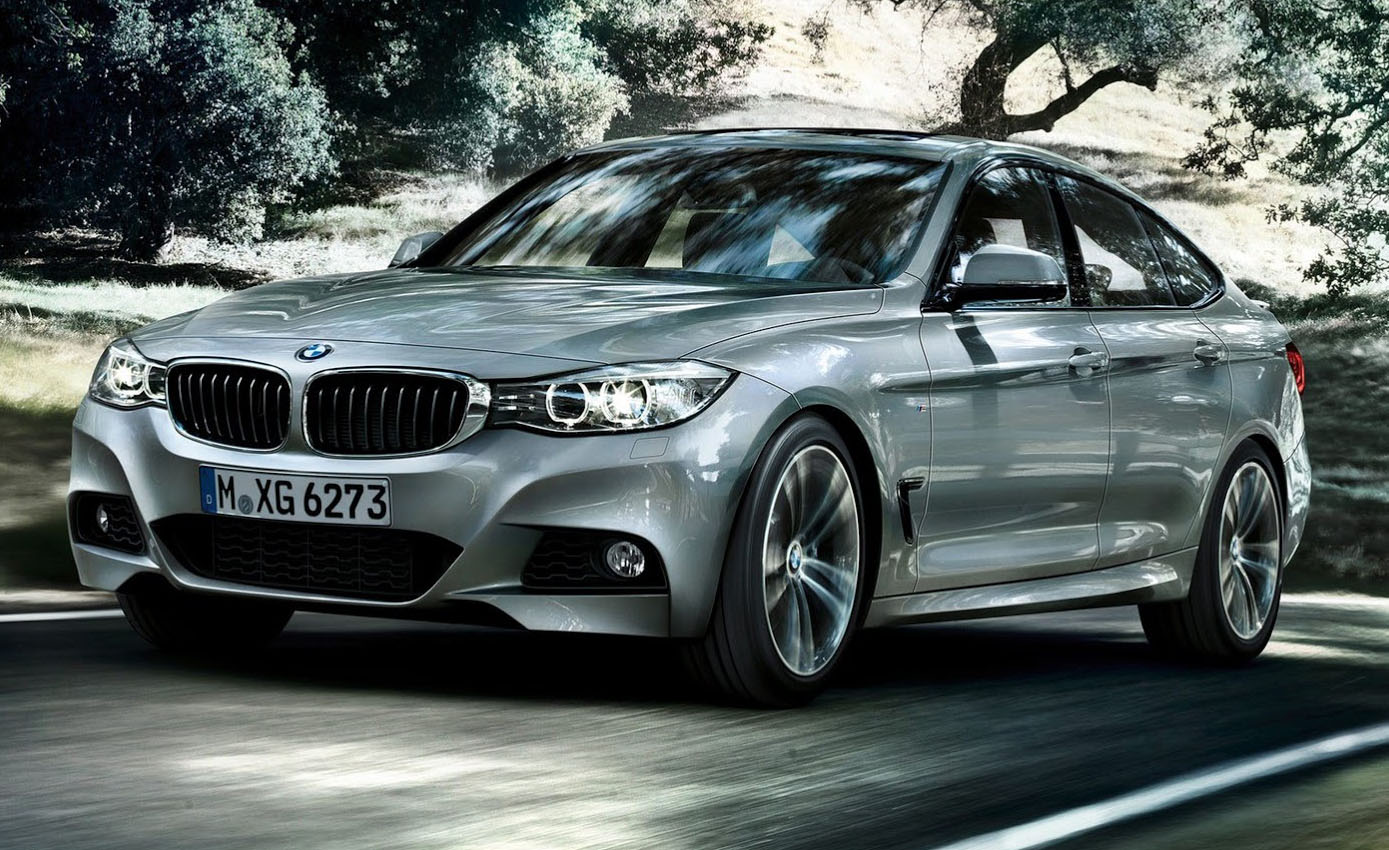 bmw 3 series 2014 review amazing pictures and images look at the car. Black Bedroom Furniture Sets. Home Design Ideas