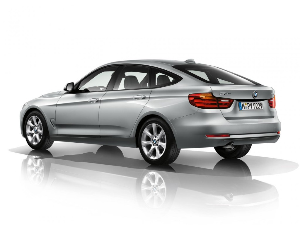 Bmw 3 Series 2015 Review Amazing Pictures And Images