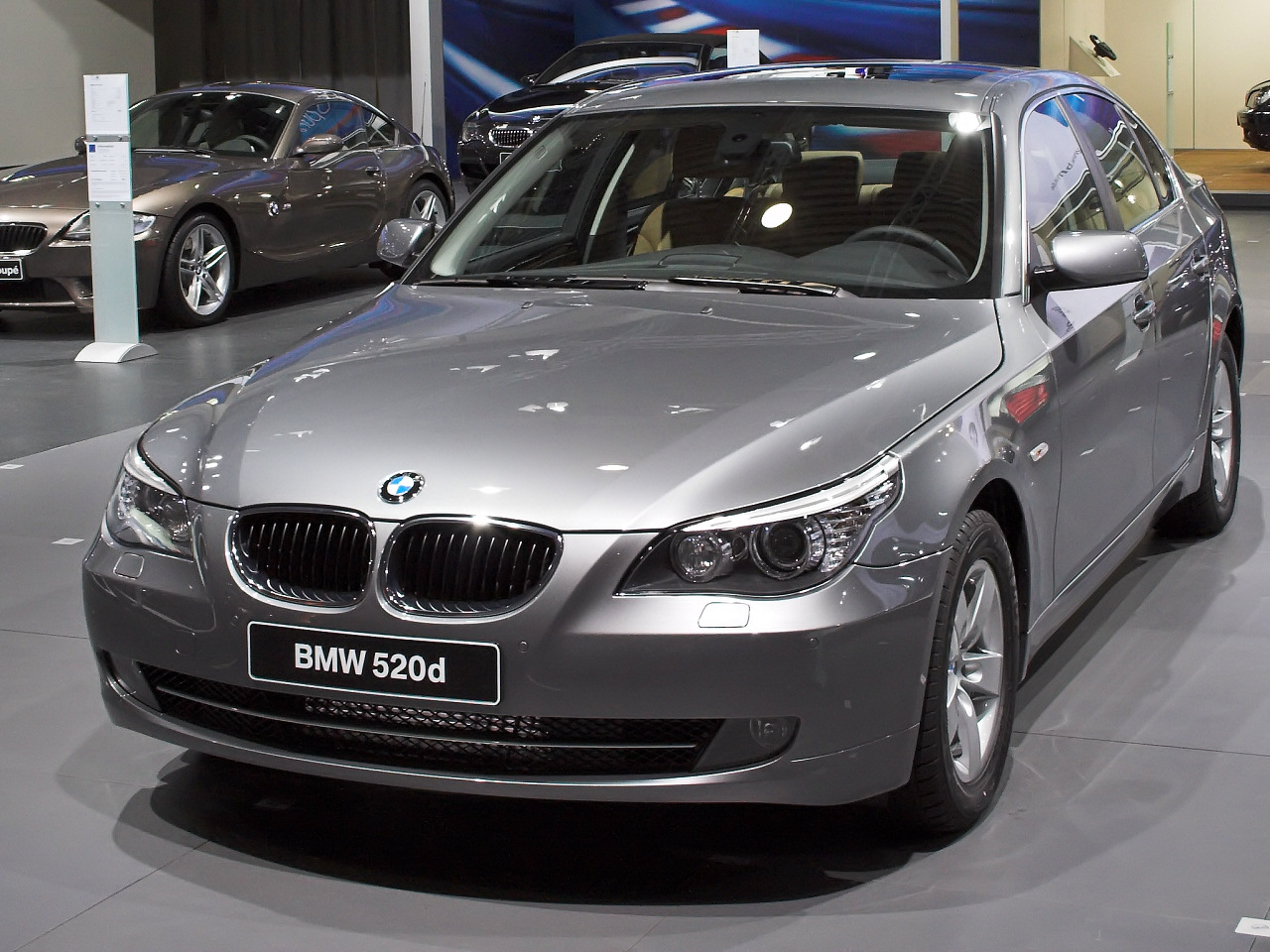 Bmw 316 2006 Review Amazing Pictures And Images Look