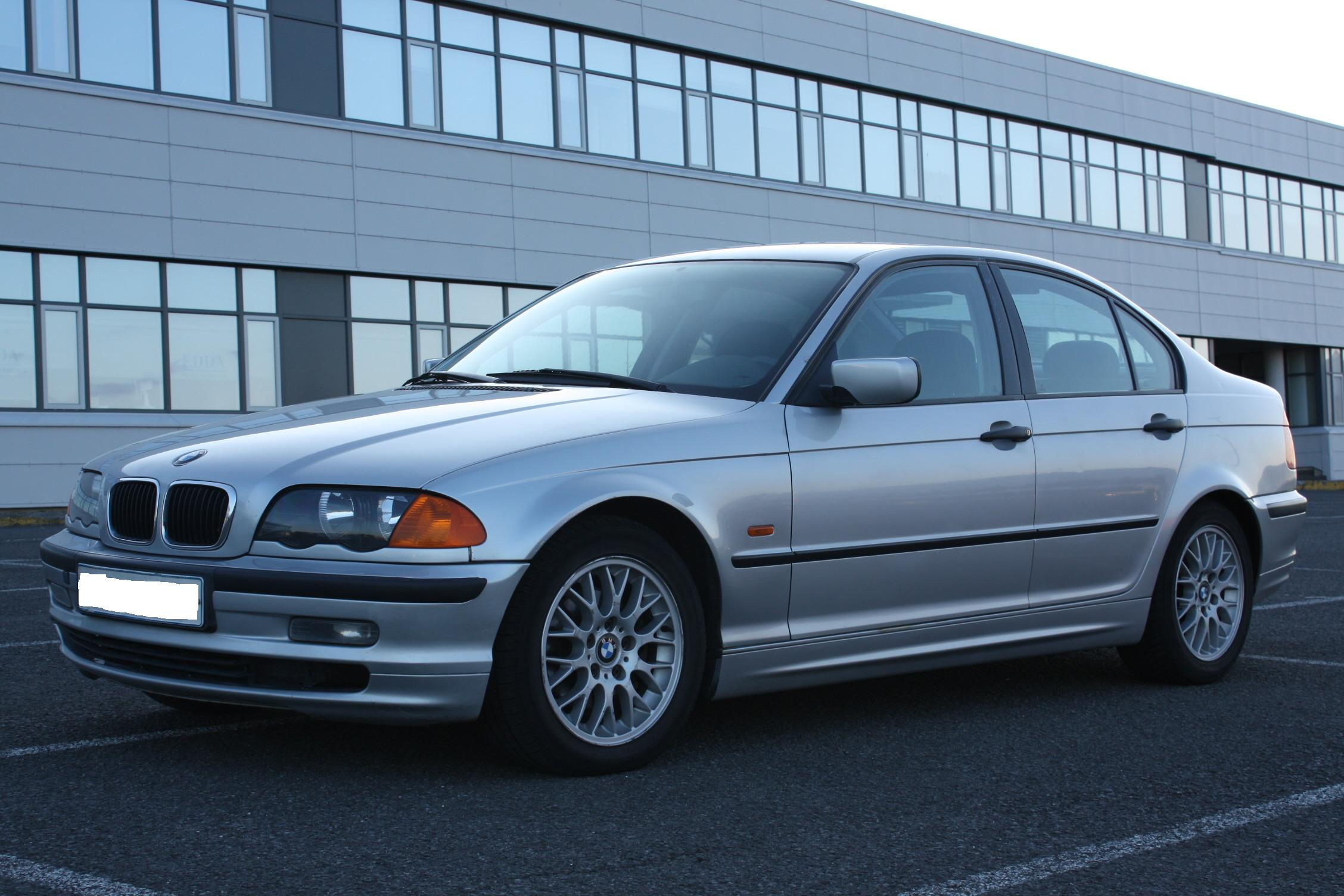 Bmw 316 2008 Review Amazing Pictures And Images Look At The Car