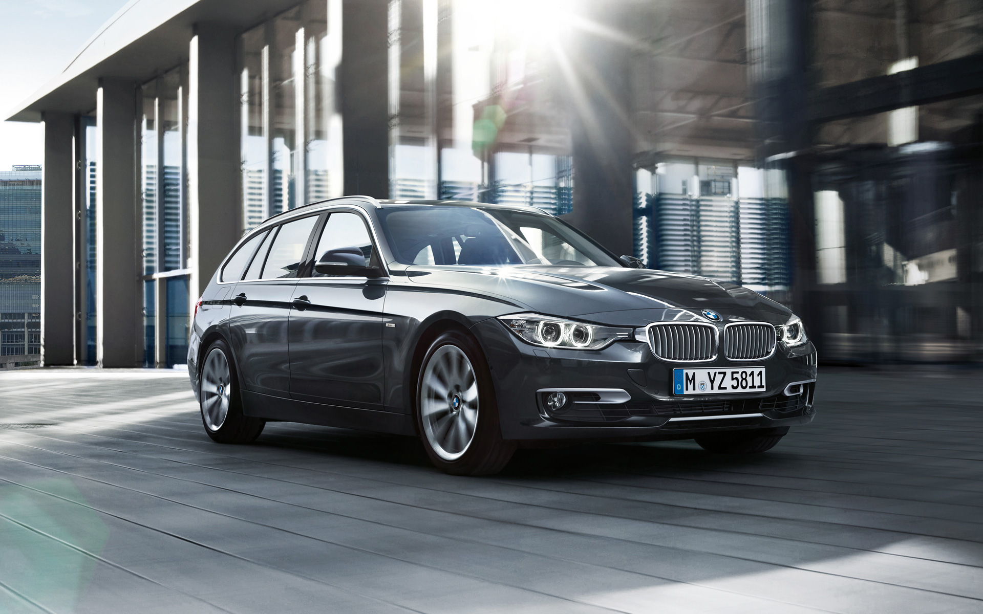 bmw 316d 2015 review amazing pictures and images look at the car. Black Bedroom Furniture Sets. Home Design Ideas