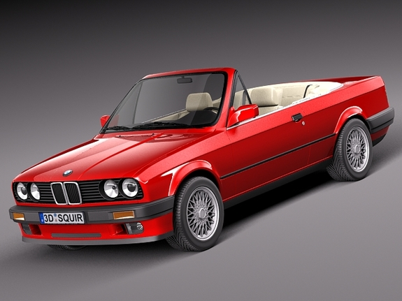 Bmw 316i 1990 Review Amazing Pictures And Images Look