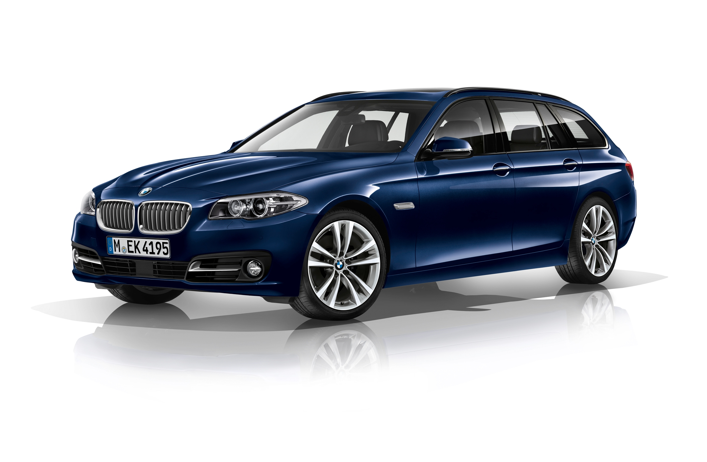 Bmw 316i 2015 Review Amazing Pictures And Images Look