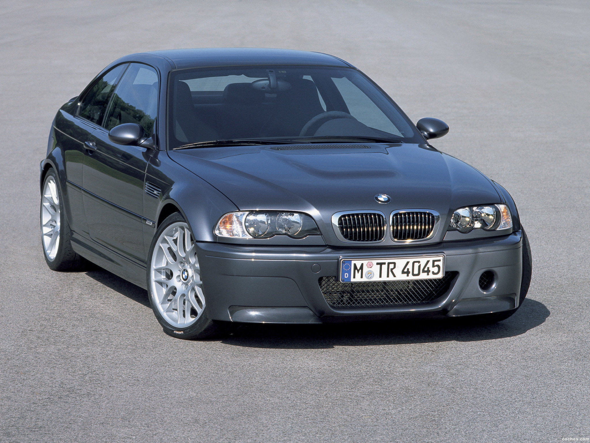 Bmw 318i 2014 Review Amazing Pictures And Images Look