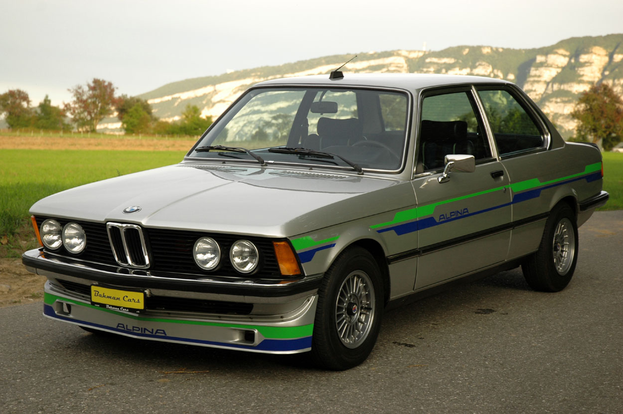 Bmw 320 1990 Review Amazing Pictures And Images Look
