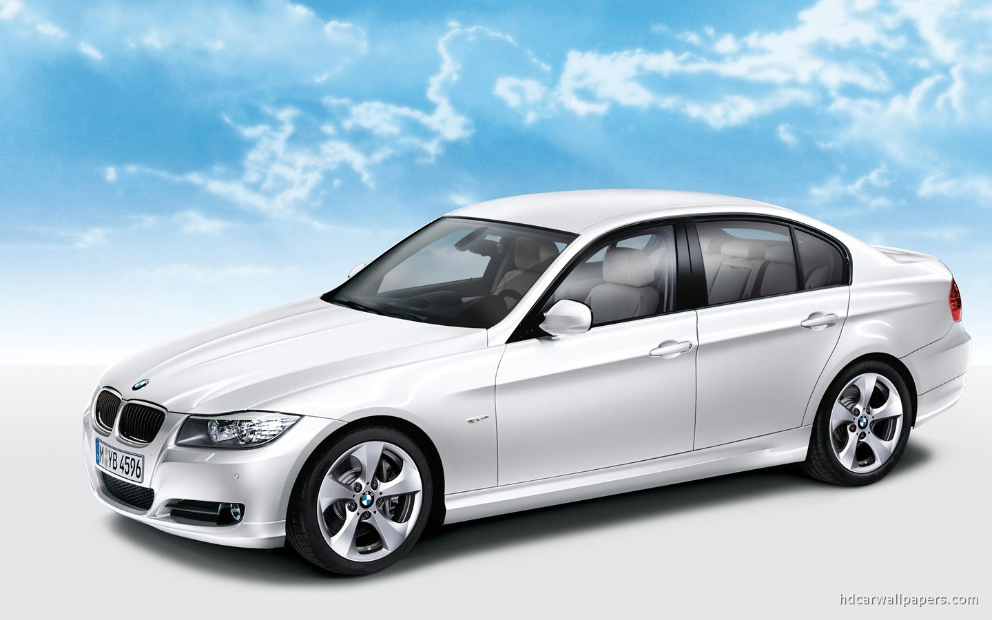 Bmw 320 2010 Review Amazing Pictures And Images Look At The Car