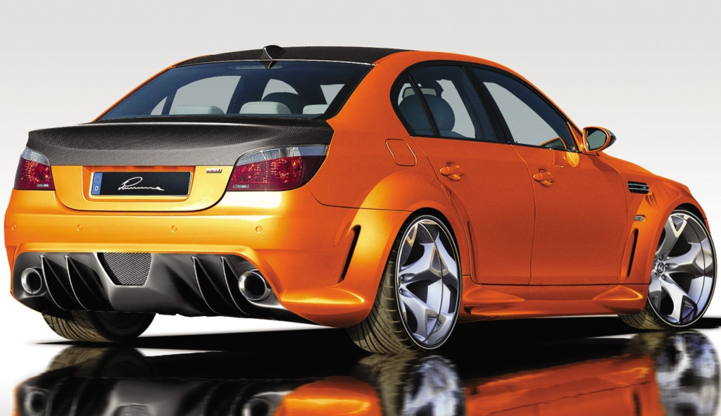 Bmw 320d 2003 Review Amazing Pictures And Images Look