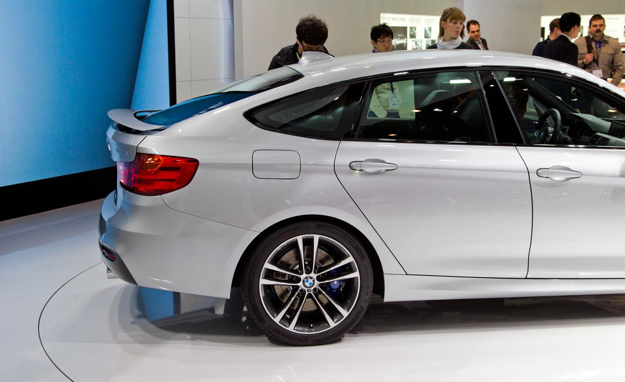 BMW D Review Amazing Pictures And Images Look At The Car - Bmw 3281 gt