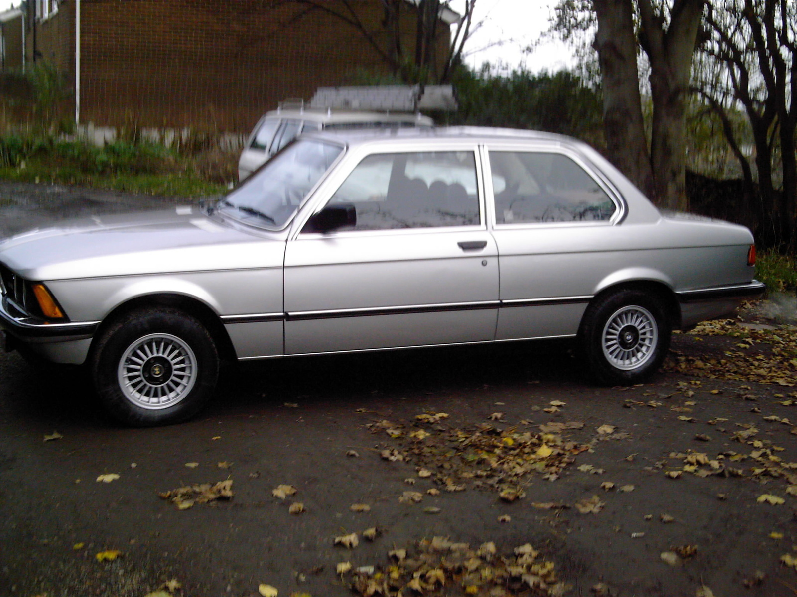 Bmw 320i 1990 Review Amazing Pictures And Images Look At The Car E24 Wiring Diagrams Photo Video