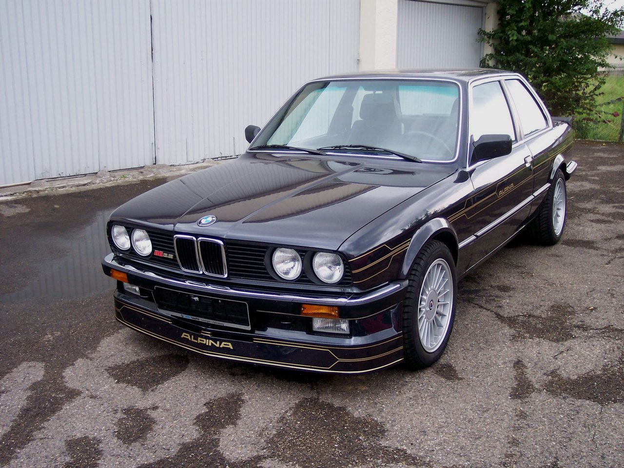bmw 323i 1990 review amazing pictures and images look at the car. Black Bedroom Furniture Sets. Home Design Ideas