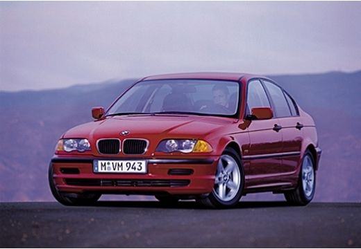 Bmw 323i 2001  Review  Amazing Pictures And Images  U2013 Look
