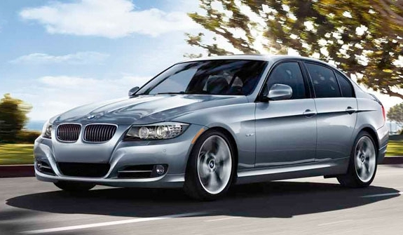 Bmw 323i 2010 Review Amazing Pictures And Images Look