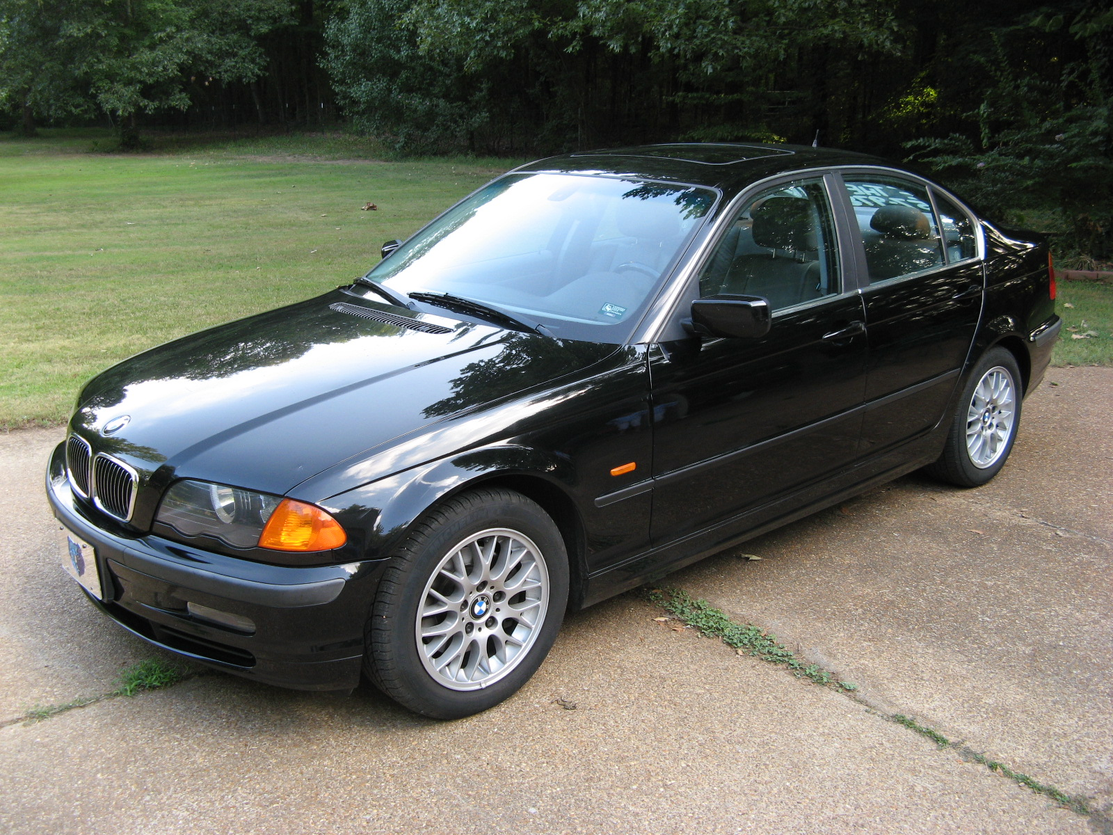 BMW Review Amazing Pictures And Images Look At The Car - Bmw 328 series