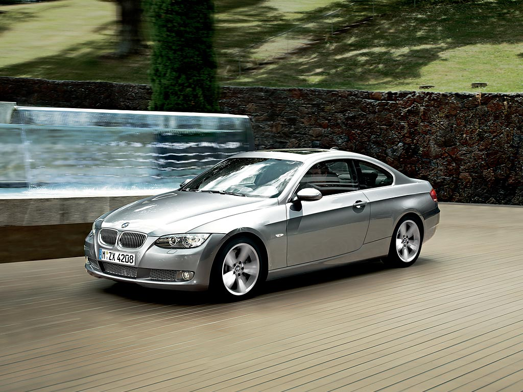 Bmw 328 2011 Review Amazing Pictures And Images Look