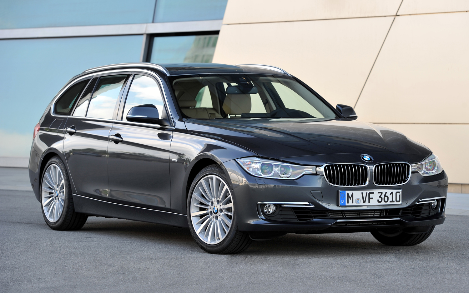 BMW Review Amazing Pictures And Images Look At The Car - Bmw 2013 328