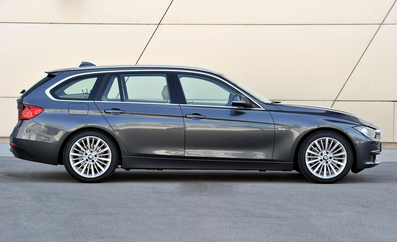 Bmw 328 2014 Review Amazing Pictures And Images Look