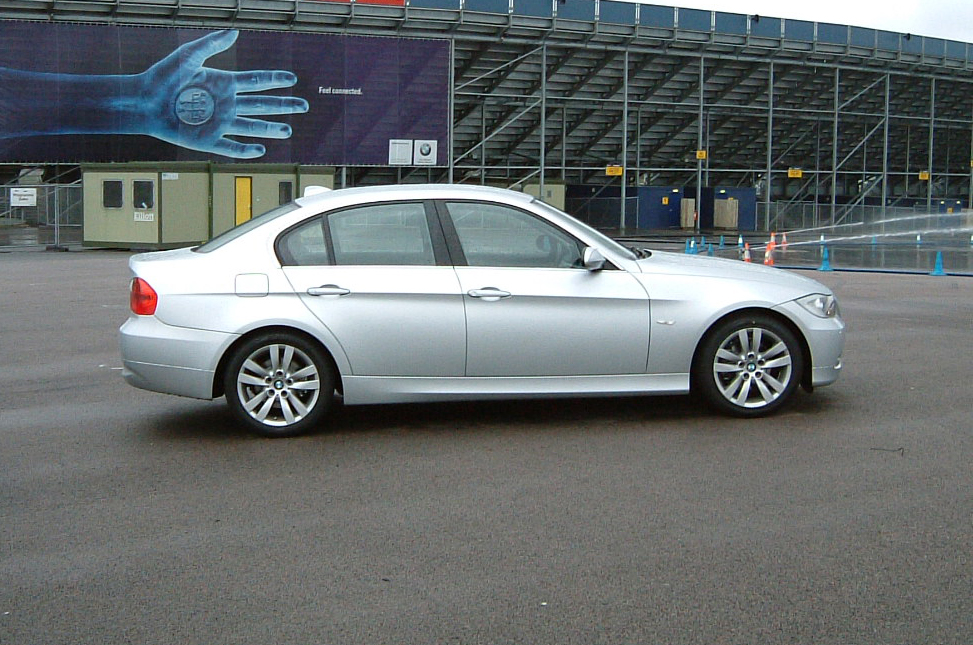 Bmw 328xi 2015 Review Amazing Pictures And Images Look At The Car
