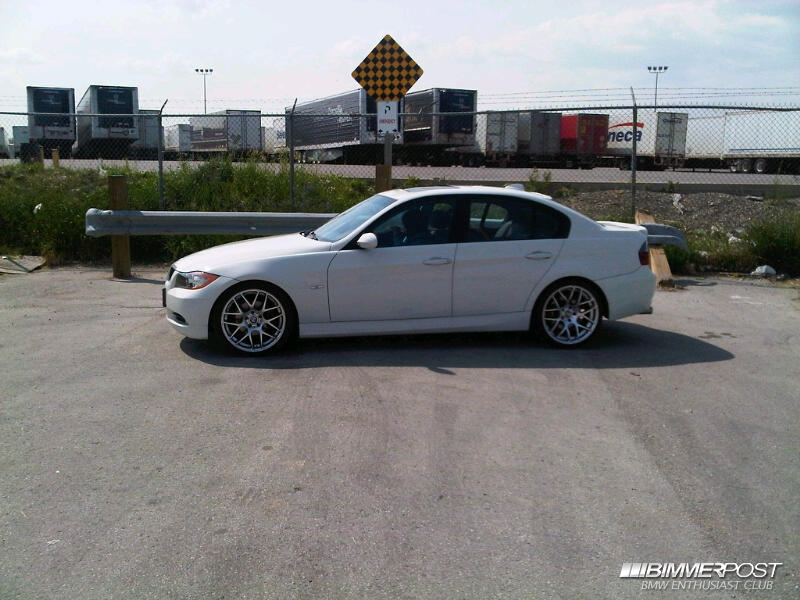 Bmw 328i 2004 Review Amazing Pictures And Images Look