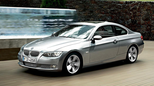 BMW I Review Amazing Pictures And Images Look At The Car - 2005 bmw 328i