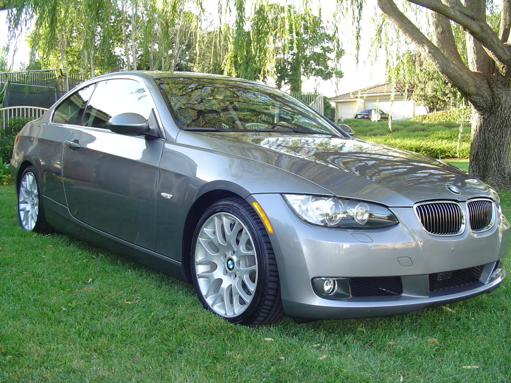 bmw 328i 2007 review amazing pictures and images look. Black Bedroom Furniture Sets. Home Design Ideas