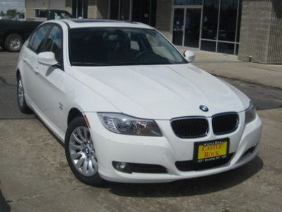 Bmw 328i 2009 Review Amazing Pictures And Images Look