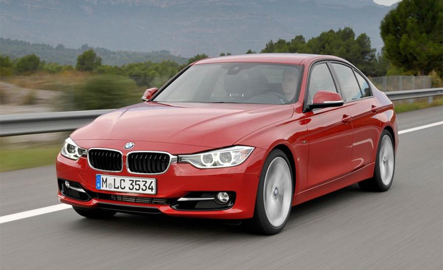Bmw 328i 2014 Review Amazing Pictures And Images Look