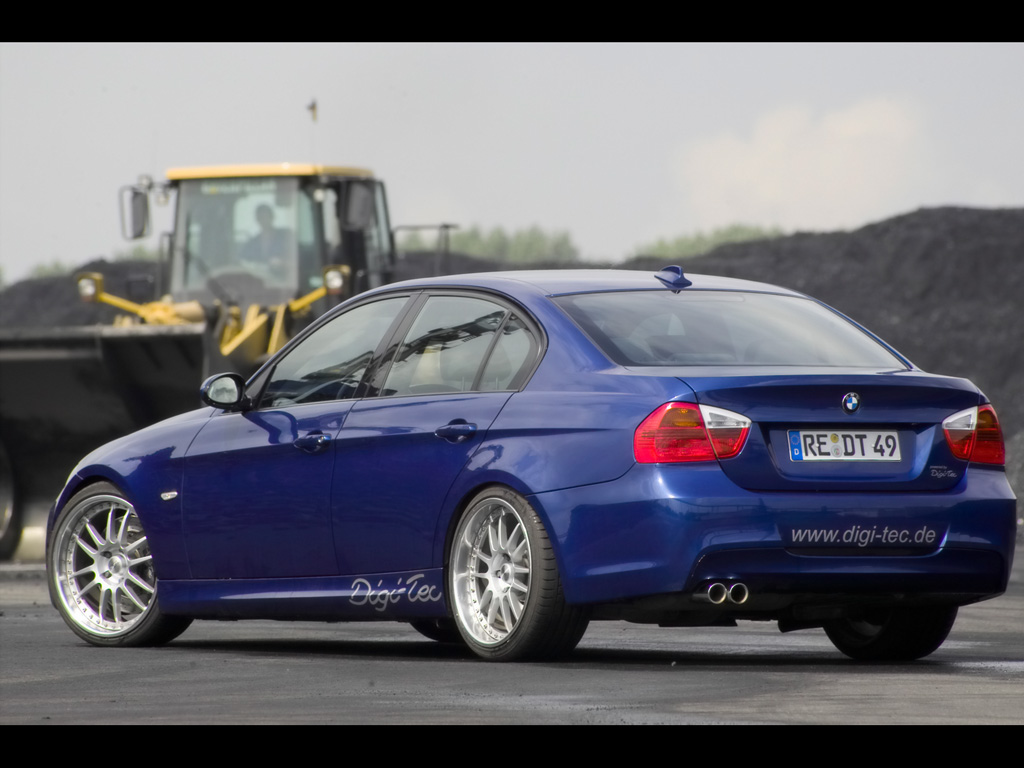 BMW Review Amazing Pictures And Images Look At The Car - 2009 bmw 330