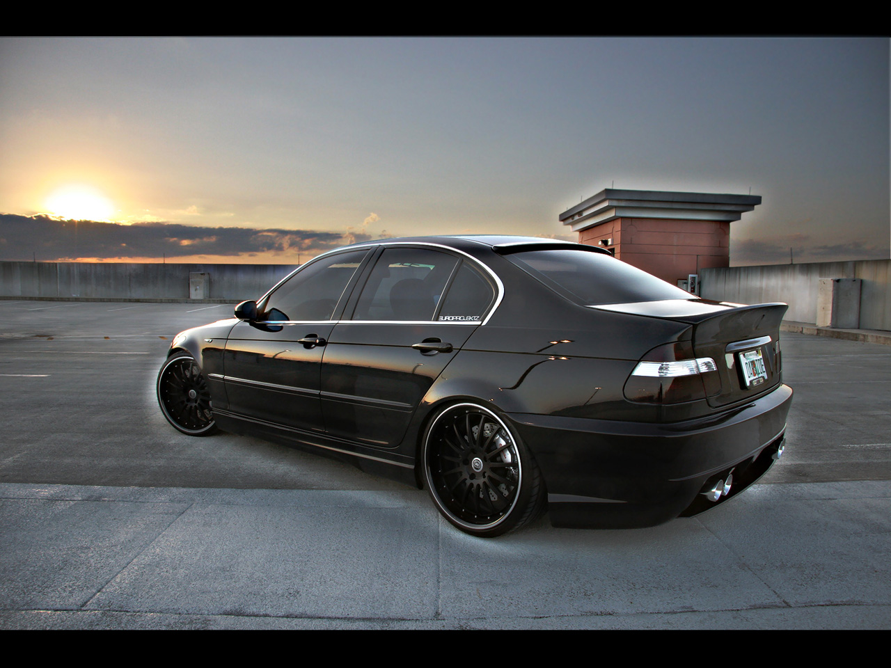 Bmw 330 2011 Review Amazing Pictures And Images Look