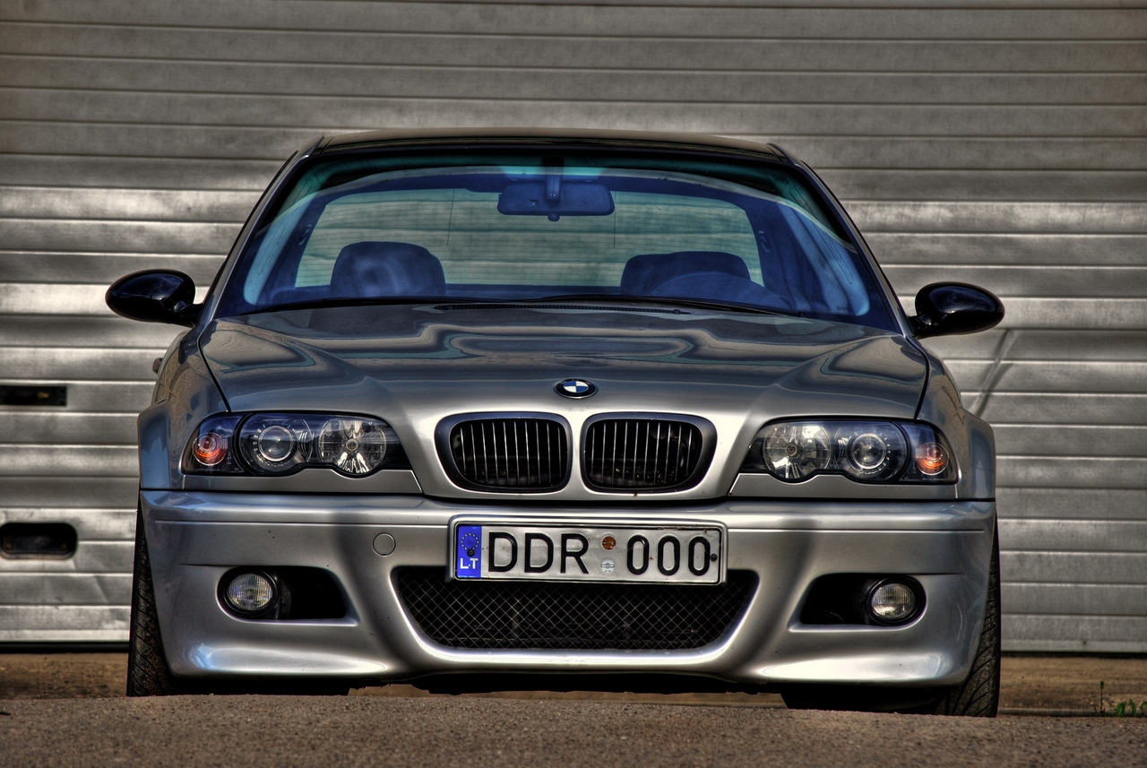 Bmw 330ci 2015 Review Amazing Pictures And Images Look