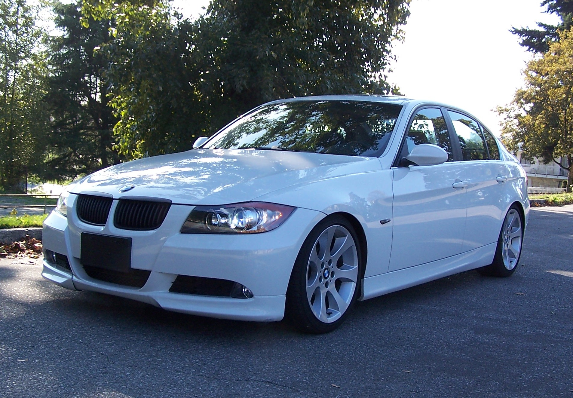 Bmw 330i 2011 Review Amazing Pictures And Images Look At The Car