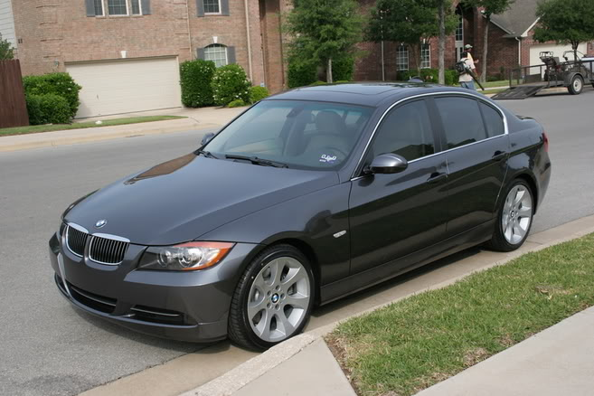 BMW I Review Amazing Pictures And Images Look At The Car - 2014 bmw 330i