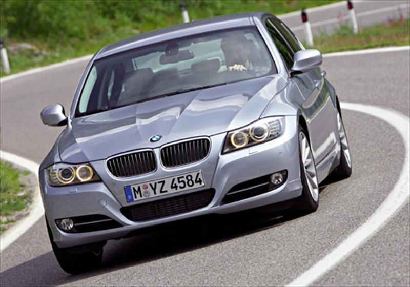 BMW I Review Amazing Pictures And Images Look At The Car - Bmw 325i 2014