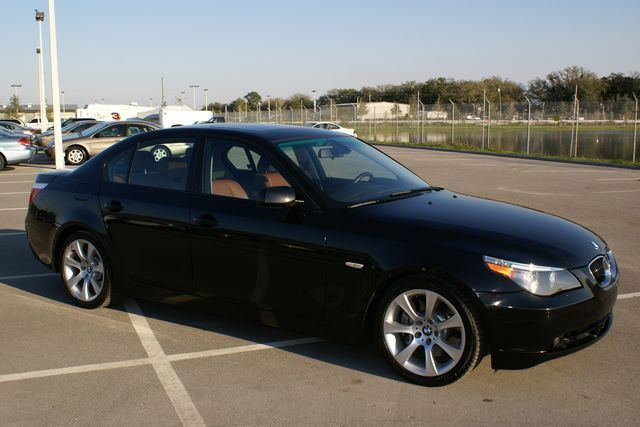 BMW Xi Review Amazing Pictures And Images Look At The Car - 2009 bmw 528xi