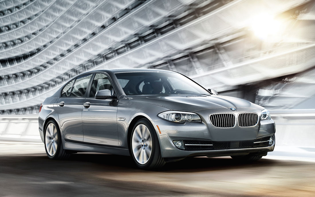 Bmw 528xi 2013 Review Amazing Pictures And Images Look At The Car
