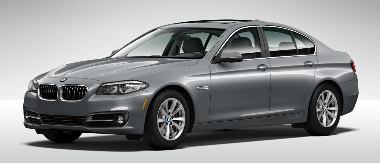 Bmw 528xi 2015 Review Amazing Pictures And Images Look