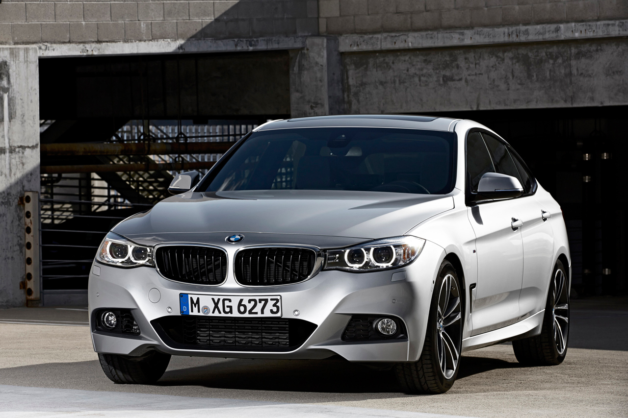 BMW I Review Amazing Pictures And Images Look At The Car - 2007 bmw 528i